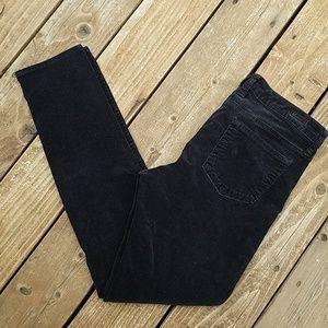 Kut From The Kloth Skinny Corduroy Pants